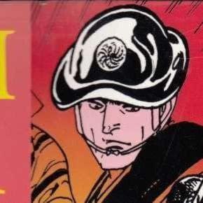日本漫画家图鉴 | 赤冢不二夫