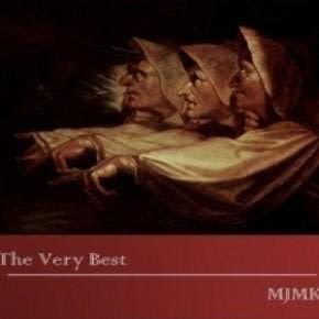 音乐精选VIII | 梶浦由记图书馆