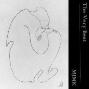 音乐精选IV | 声坠九天