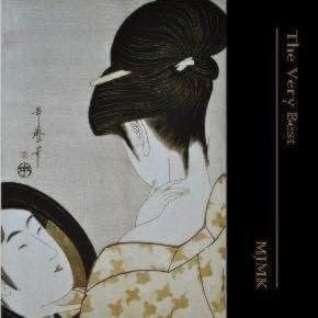 音乐精选IX | 女の人