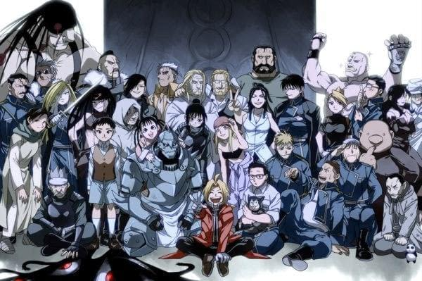 Fullmetal-Alchemist-Brotherhood1