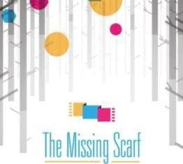 The_Missing_Scarf-415109217-large
