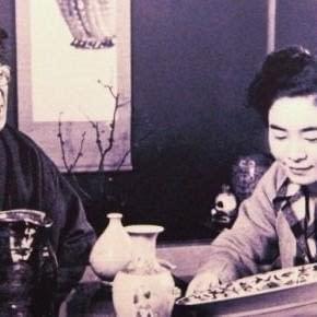 Manga 60 years | Part 3c