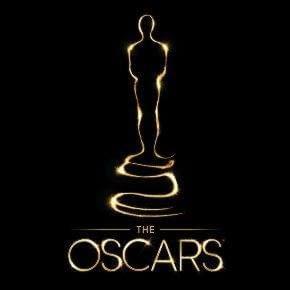 2014 Oscar 动画短片 | 预测&简评