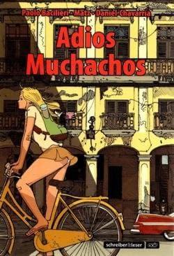 !Adios Muchachos - Page 1 - Copy